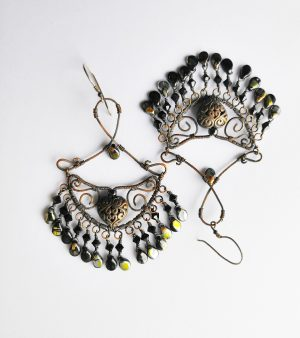 big_chandelier_earrings