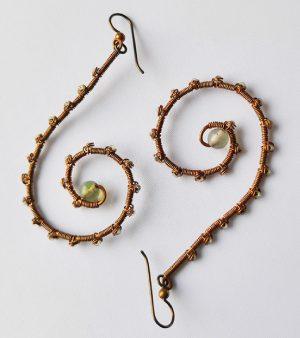 large_spiral_earrings