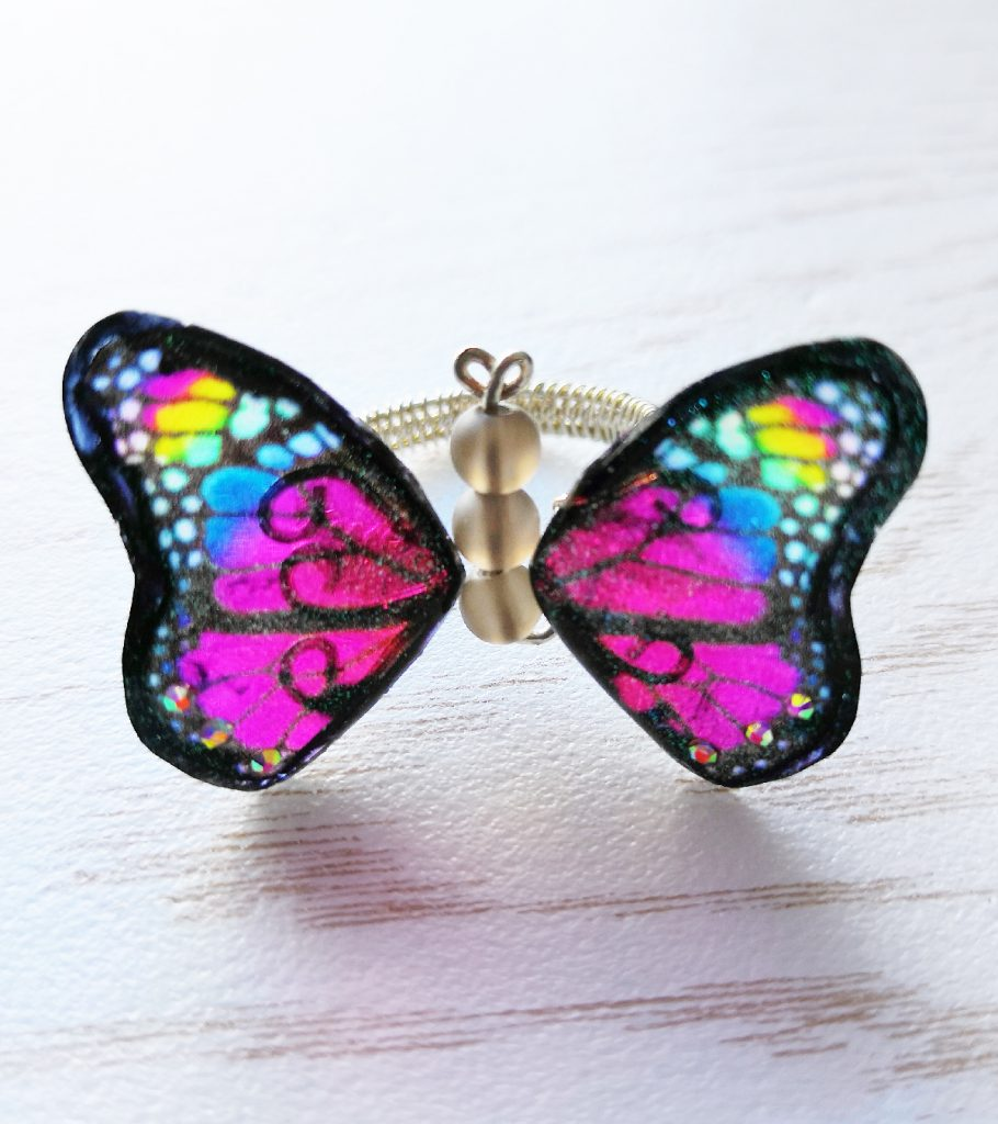 butterfly_ring