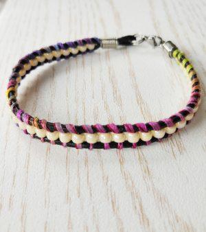 Aubrey_bracelet