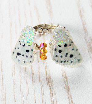 moth_ring