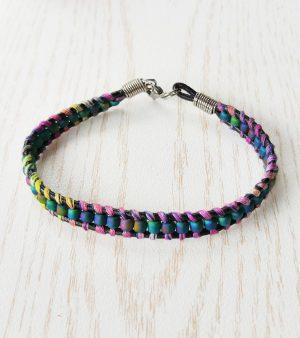 brianne_bracelet