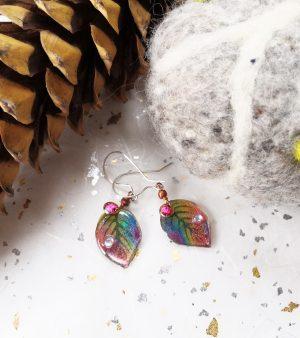 ceres_leaf_earrings