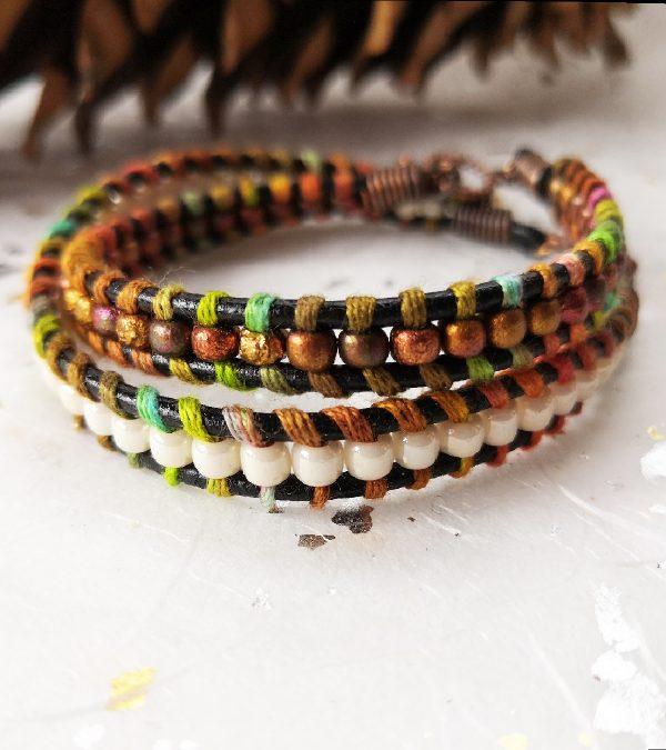 double_bracelet