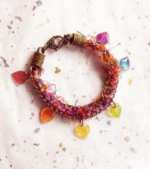 sari-rainbow-charm-bracelet