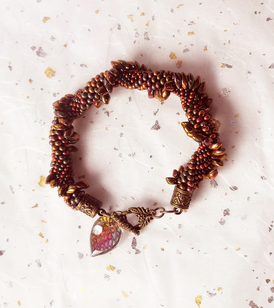 bramble-bracelet