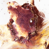 bramble-serpentine-bracelet