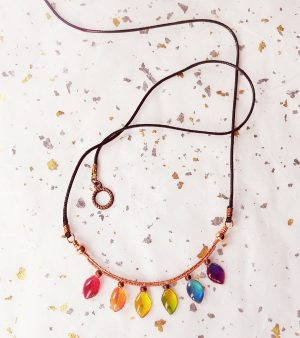 rainbow-bar-necklace