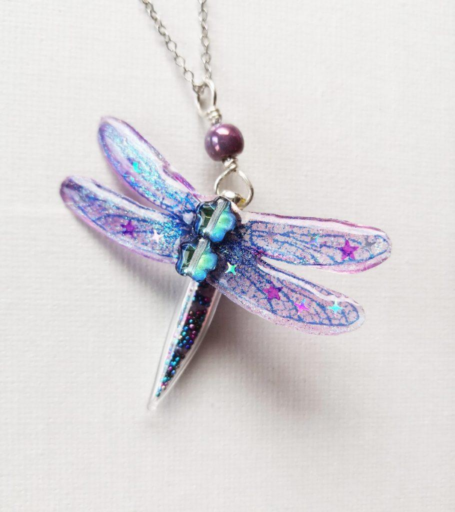 dragonfly-pendant