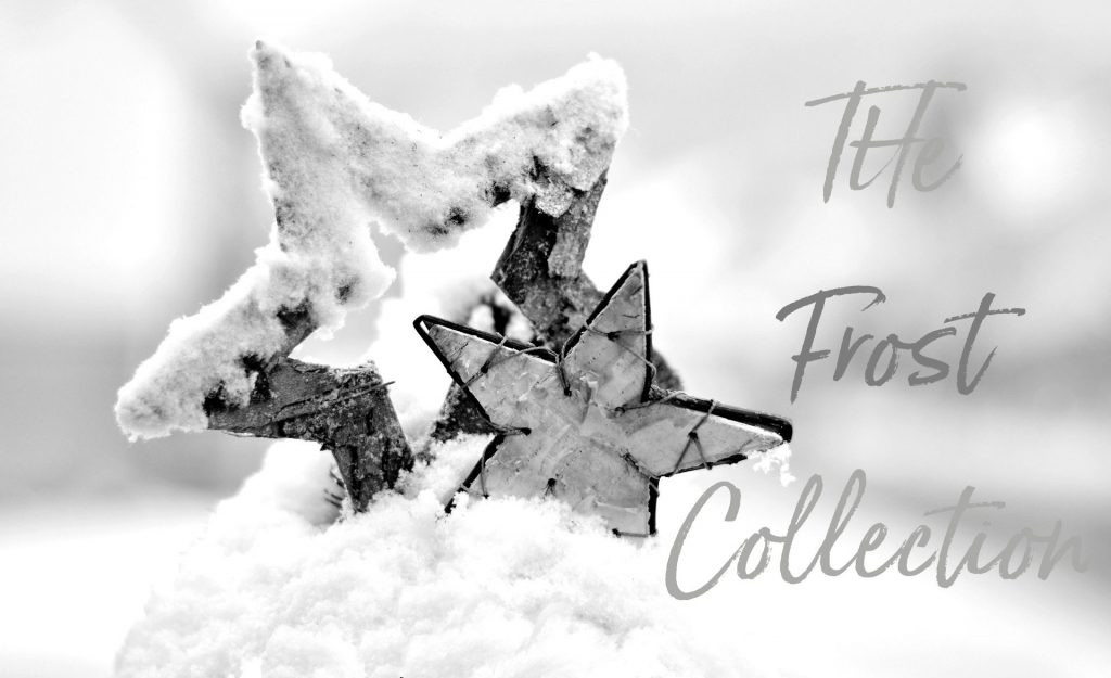 frost-collection